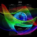 Focus sur le calendrier annuel scolaire 2021/2022 en France